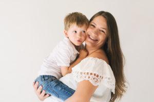 photographe, bébé, famille, couple, baptême, studio, grossesse, nouveau-né, bébé, 83, la roquebrussanne, brignoles, toulonn la crau, la garde, aix en provence,