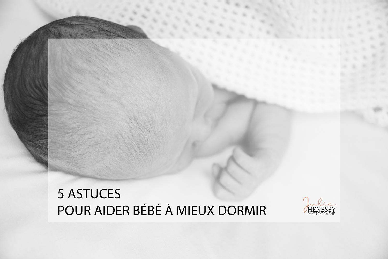 photographe, bébé, naissance, maternité, studio, toulon, la crau, rocbaron, cuers,