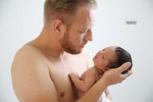 photographe, famille, nouveau-né, naissance, studio, la roquebrussanne