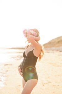 photographe, la roquebrussanne, toulon, brignoles, bébé, naissance, grossesse , famille, nouveau-né, maternité, var, 83, provence, paca, france,