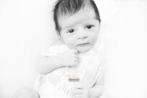 photographe, naissance, nouveau-né, grossesse, future maman, parent, enfant, famille, la roquebrussanne, cuers, rocbaron, garéoult,