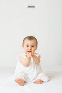 photographe, bébé, naissance, famille, bébé, naissance, maternité, nourrisson, studio, var, 83, toulon, la crau