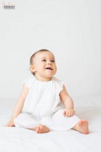 photographe, var, brignoles, toulon, la roquebrussanne, naissance, bébé, enfant, nourrisson, parent, shooting,