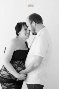 photographe, studio, enfant, portrait, bébé, famille, couple, grossesse, future maman, nourrisson,