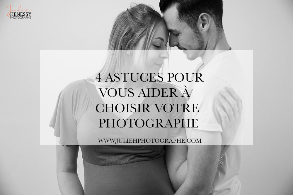 photographe, naissance, toulon, la roquebrussanne, famille, bébé, maternité, nouveau-né, var, provence, portrait, shooting