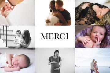 photographe, famille, bébé, naissance, studio, maternité, future maman, extérieur, la roquebrussanne, brignoles, toulon, la crau, rocbaron,
