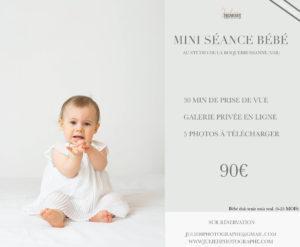 photographe, bébé, naissance, offre, mini séance, var, la roquebrussanne, toulon, la garde