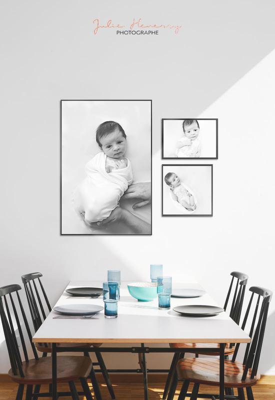 photographe, naissance, grossesse, maternité, famille, enfant, parent, shooting,