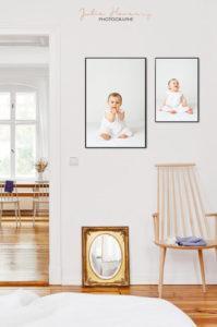 photographe, grossesse, famille, nouveau-né, bébé, studio, maternité, extérieur