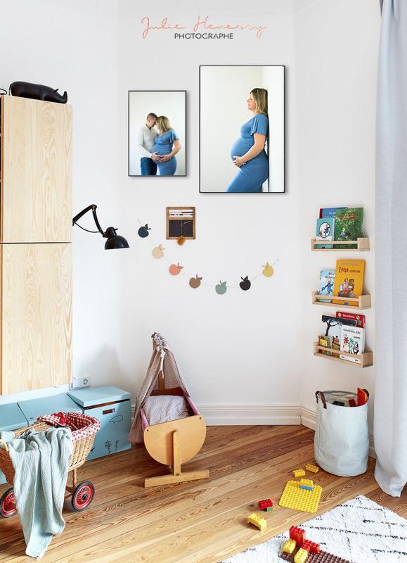 photographe, grossesse, studio, famille, bébé, naissance, maternité, future maman, enfant, parent, shooting, naturel, posing, lifestyle,