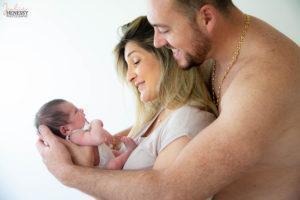 éance, photo, naissance, photographe, enfant, parent, studio, shooting, bébé, famille, future maman, var, 83