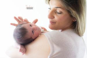 séance, famille, naissance, var, la roquebrussanne, toulon, enfant, bébé, parent, studio,