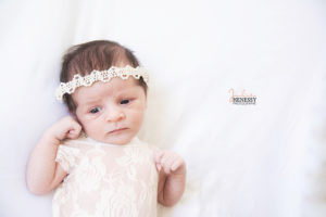 séance, photo, famille, nouveau-né, studio, enfant, shooting, parent, future maman, grossesse, nourrisson,