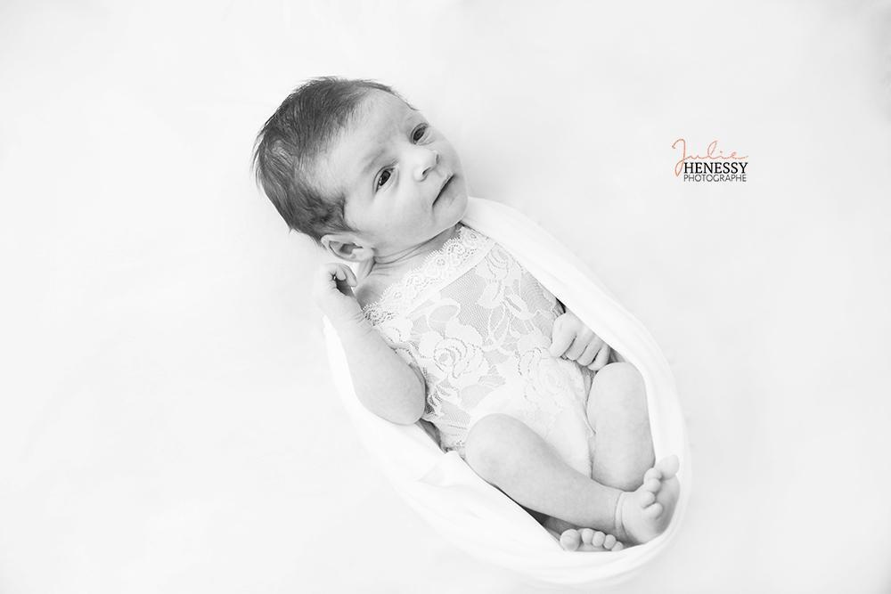 photographe, grossesse, naissance, maternité, studio, enfant, parent,