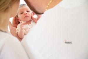 photographe, naissance, grossdesse, future maman, enfant, parent