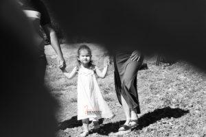photographe, var, toulon, la roquebrussanne, toulon, studio, famille, enfant, maternité, naissance, bébé, coffret, album, tirage,