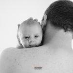 photographe, var, nourrisson, bébé, famille, naissance, grossesse, la roquebrussanne, toulon,