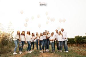 photographe, famille, grossesse, maternité, naissance, bébé, groupe, famille, couple, naissance, shooting, séance photo, tirage