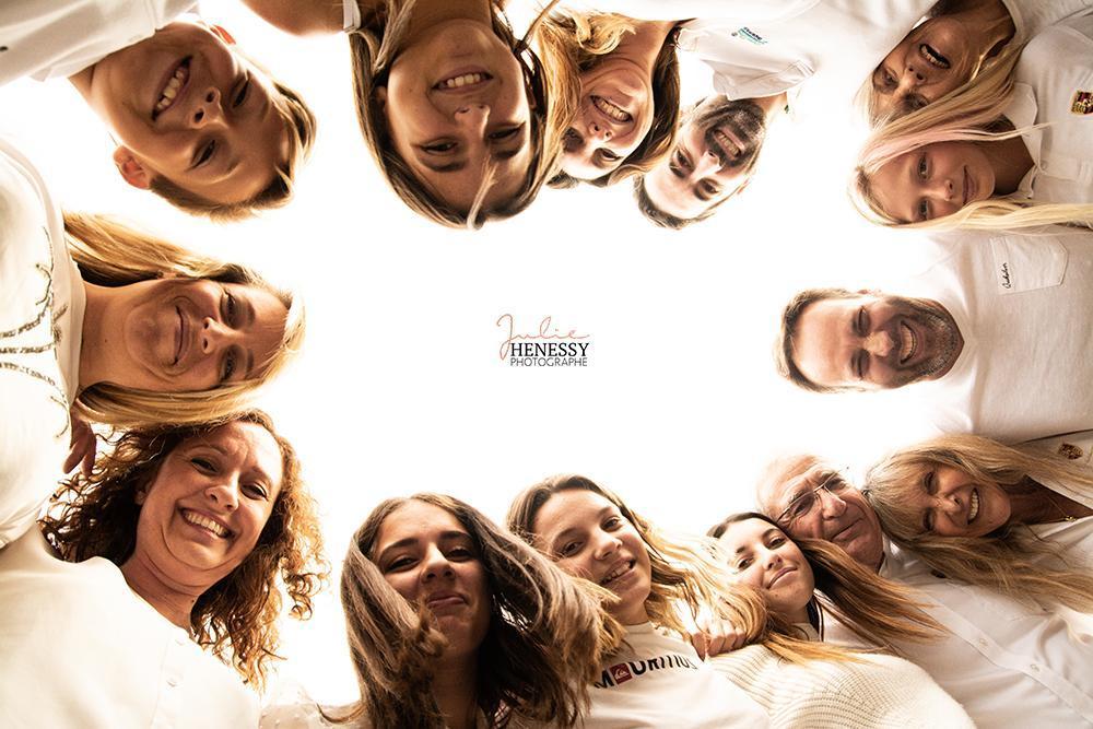 photographe, grossesse, famille, enfant, groupe, famille nombreuse, bébé, naissance, maternité, la roquebrussanne, toulon, 83