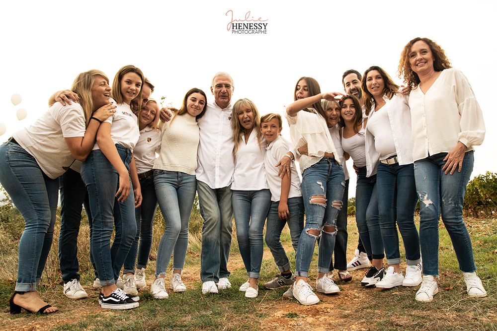 photographe, famille, enfant, naissance, couple, la roquebrussanne, rocbaron, la crau, la garde, saint maximin, saint anastasie