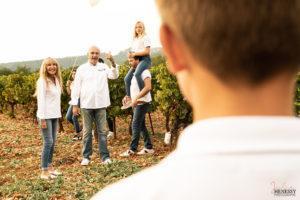 photographe, la roquebrussanne, toulon, la garde, 83, naissance, maternité, bébé, nouveau-né, groupe, famille, couple