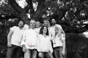 photographe, famille, couple, grossesse, naissance, studio, lifestyle,