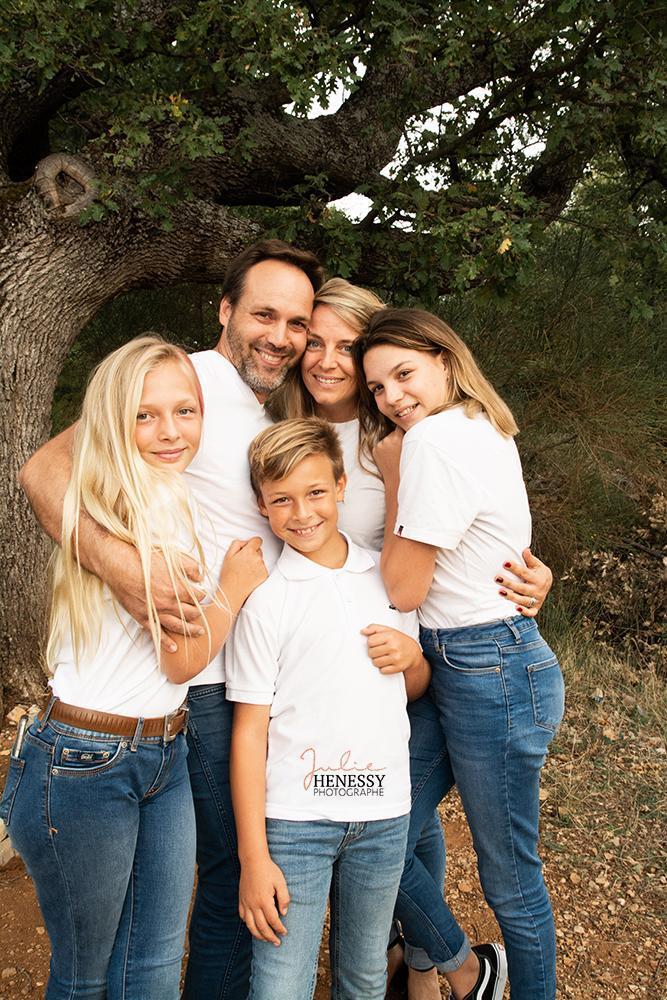 photographe, famille, groupe, famille nombreuse, groupe, couple, enfant, petit bambi, 83, la roquebrussanne, toulon, la crau, la garde, rocbaron