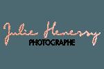 Julie Henessy