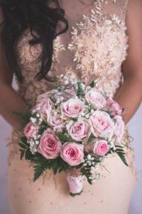 photographe, mariage, toulon, la crau, toulon, la garde,