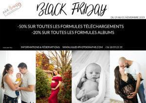 photographe, naissance, grossesse, famille, couple, bébé, enfant, studio, extérieur, black friday, la roquebrussanne, 83, var, provence,