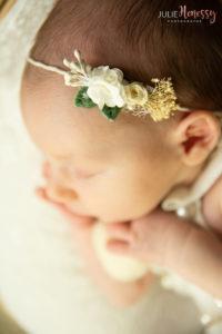 photographe, naissance, toulon, la garde, famille, domicile, la roquebrussanne, le val