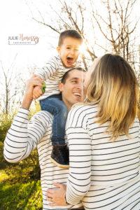 la roquerbussanne, toulon, la crau, photographe, photo, portrait, famille, bébé, grossesse