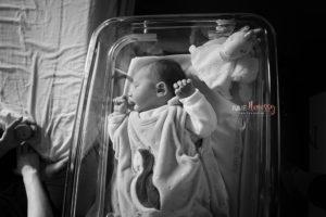 photographe, naissance famille, nouveau-né, maternité, nourrisson, lifestyle, la roquebrussane, toulon, la garde, la crau, var, 83