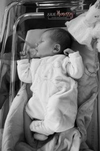 photographe, naissance, maternité, grossesse, future maman, la roquebrussanne, toulon, la garde, famille,