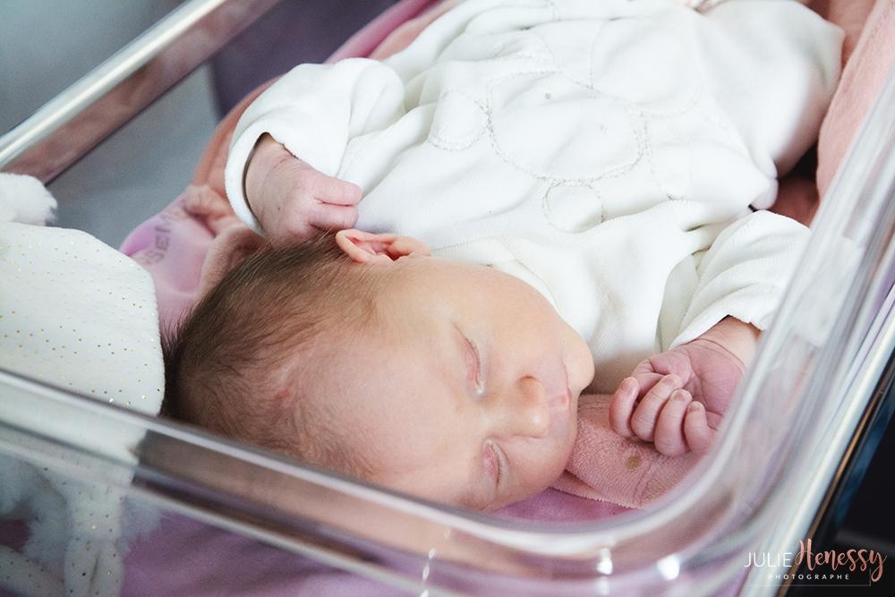 photographe, naissance, maternité, grossesse, future maman, nouveau-né, lifestyle, garéoult, rocbaron, aix en provence