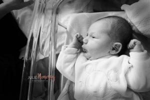 photographe, naissance, maternité, garéoult, rocbaron, marseille, lifestyle, domicile, cuers, studio, enfant,