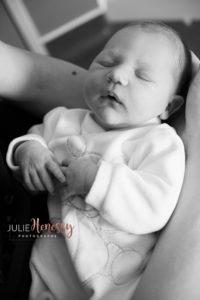 photographe, naissance, grossesse, studio, future maman, tirage, album