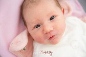 photographe, naissance, nourrisson, lifestyle, domicile, la roquebrussanne, toulon, la crau,