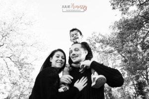 photographe, famille, la roquebrussanne, toulon, 83, extérieur, couple