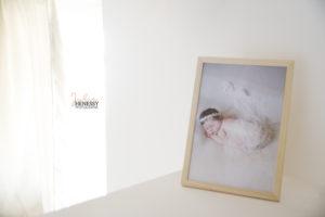 photographe, naissance, studio, la roquebrussanne, toulon, 83