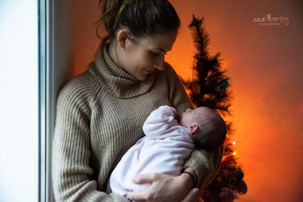 photographe, photo, portrait, maternité, naissance, nouveau-né, toulon, la roquebrussanne, toulon, le val, cuers,