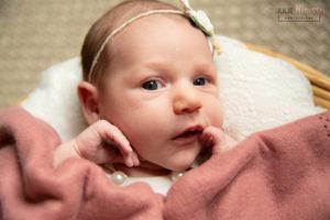 photographe, var, brignoles, toulon, la garde, 83, bébé, naissance, nouveau-né, nourrisson, 83