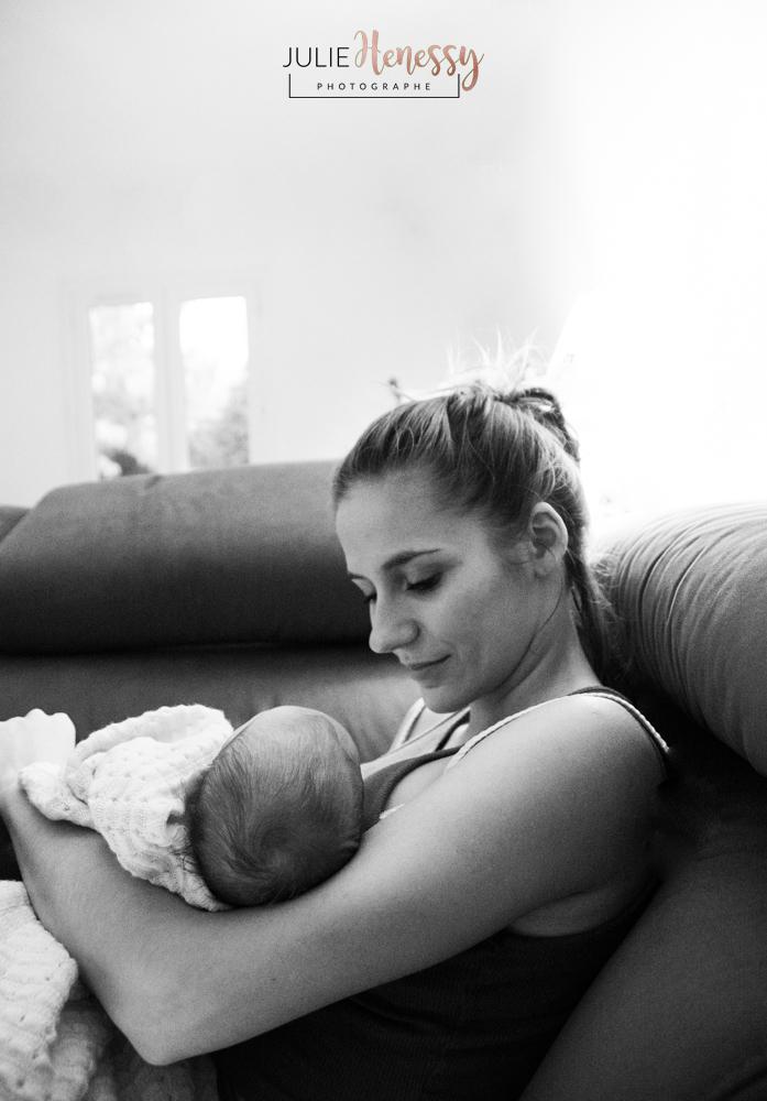 photographie, photographe, naissance, domicile, nouveau-né, toulon, la garde, la roquebrussanne, bringoles, 83