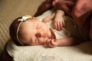 photographe, naissance, toulon, la roquebrussanne, le val, cuers, photographie, tirage