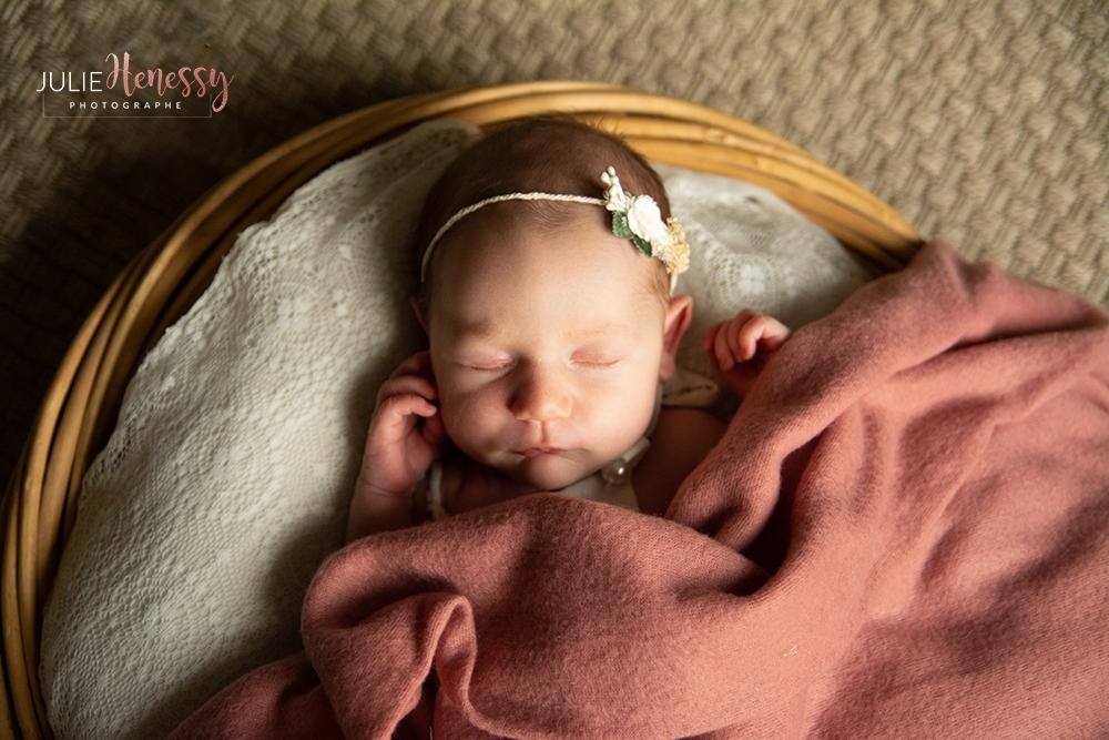 photographe, naissance, toulon, la roqubrussanne, var, 83, nourrisson, nouveau-né, bébé, domicile, lifestyle
