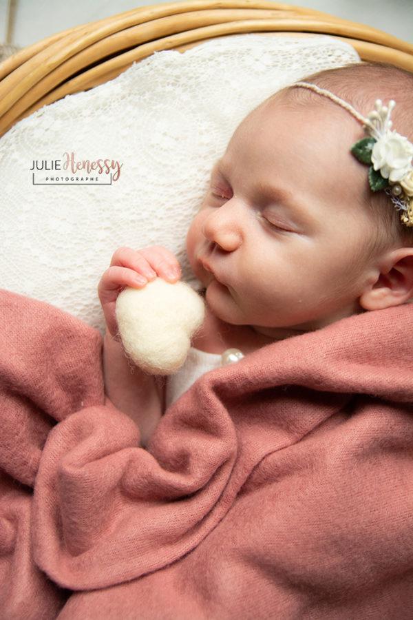 photographe, naissance, nourrisson, nouveau-né, 83, var, la roquebrussanne, brignoles, le val, cuers,