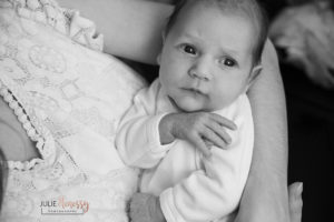 photographe, nourrisson, nouveau-né, bébé, naisance, domicile, 83, la roquebrussanne, le val, cuers,