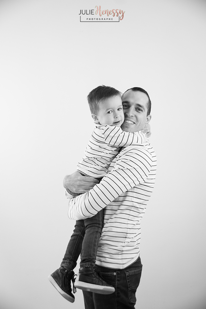 enfant, parent, bébé, famille, studio, la roquebrussanne, brignoles, toulon,