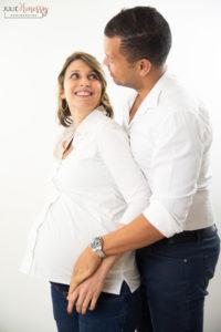 photographe, famille, extérieur, la roquebrussanne, toulon, la crau, 83, bébé, grossesse