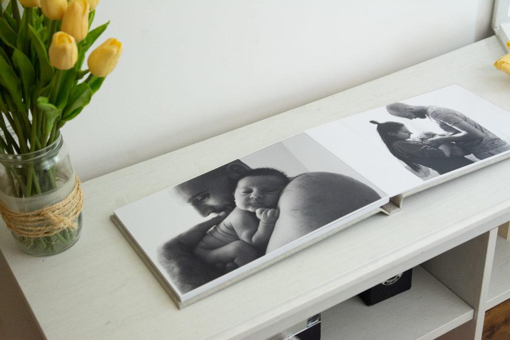 photographe, naissance, studio, tirage, produit, famille, couple, grossesse, maternité